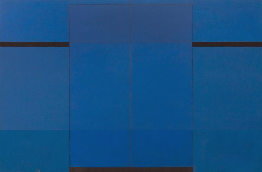 13-369-azul-eduardo-petry