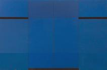 13.369 - Azul - Eduardo Petry