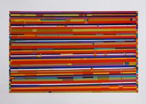 Tissu d`afrique - 20/50 - Gonçalo Ivo