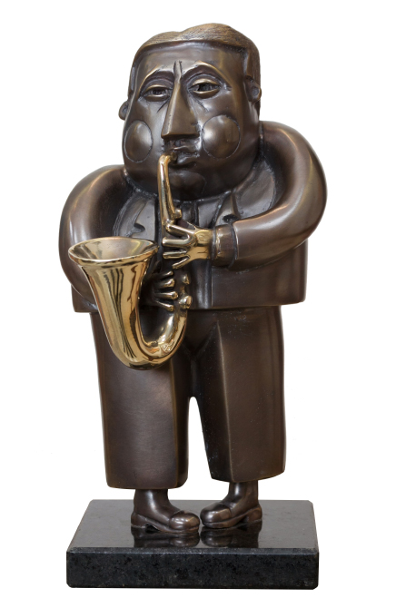 Saxofonista-p-a-inos-corradin
