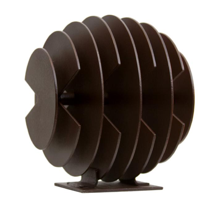 Esfera-1-10-marcos-garrot