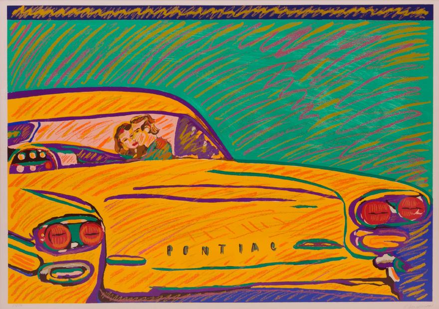 Pontiac-serie-bano-de-tras-29-50-rubens-gerchman