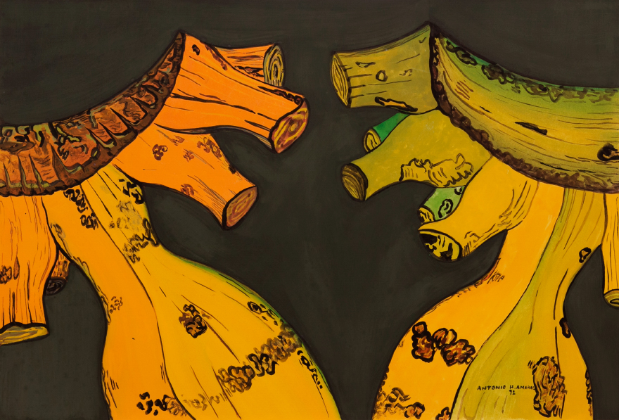 Bananas-antonio-henrique-amaral