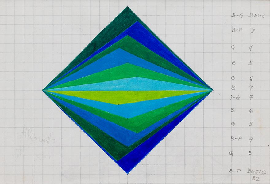 Losango-azul-e-verde-beatriz-milhazes