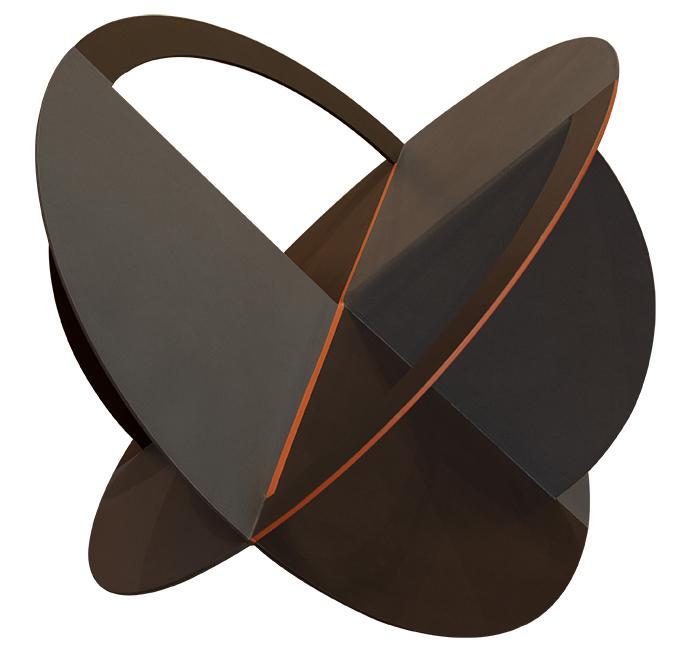 Serie-formas-circulares-marcos-garrot