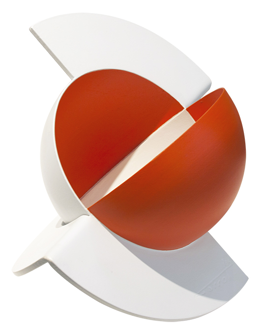 Serie-formas-esfericas-marcos-garrot