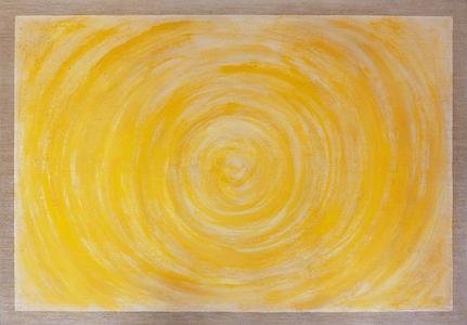 Série Espiral - Amelia Toledo