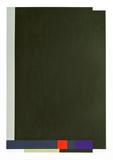 Geometrico - 97-100 - Eduardo Sued