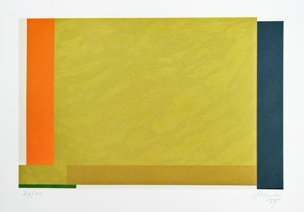 Geometrico - 27/100 - Eduardo Sued