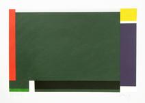 Geométrico - 97-100 - Eduardo Sued