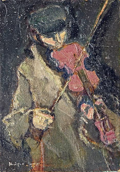 Violinista-gershon-knispel