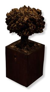 Árvore IV - José Bento