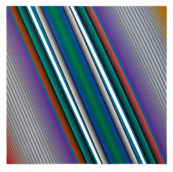 Dynamique-chromatique-n-1160-dario-perez-flores