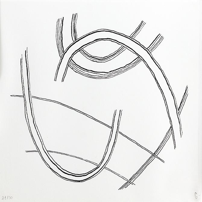 Album-branco-i-21-50-goncalo-ivo
