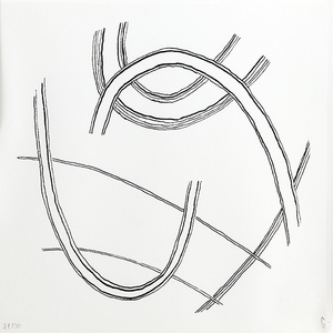 Álbum branco I 21/50 - Gonçalo Ivo