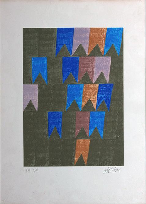 Bandeirinhas-p-a-2-10-alfredo-volpi