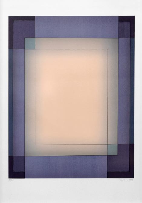 Geometrico-45-75-arcangelo-ianelli