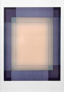 Geométrico 45/75 - Arcangelo Ianelli