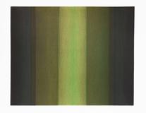 No silêncio da mata x/150 - Arcangelo Ianelli