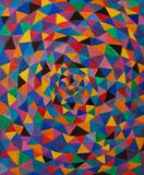 Espiral - Marysia Portinari