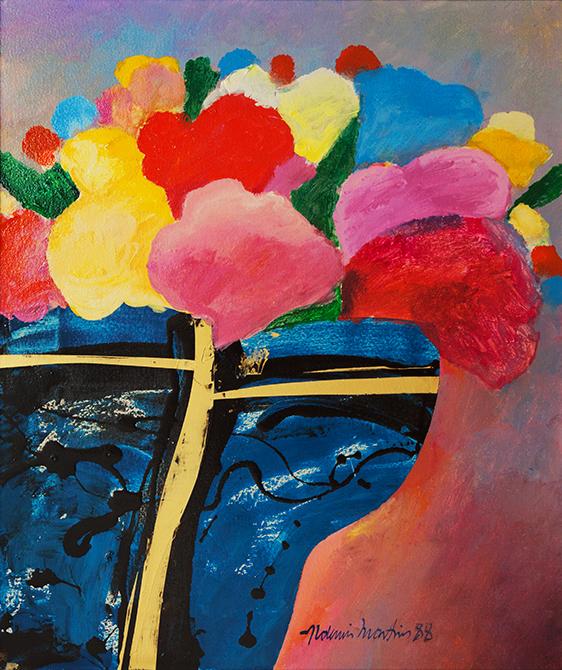 Vaso-de-flores-aldemir-martins