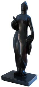 Nú feminino - Victor Brecheret