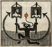 O pecado - P.A. - Gilvan Samico