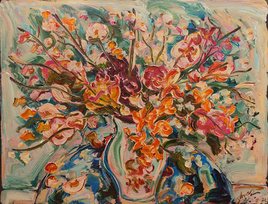 Composicao-floral-sou-kit-gom