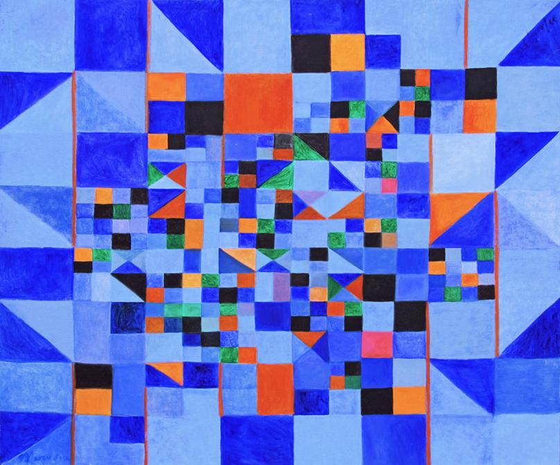 Pixels-em-laranja-marysia-portinari