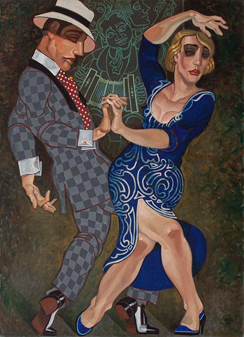Tango-dore-juarez-machado