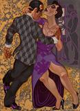 Tango a l´aube - Juarez Machado