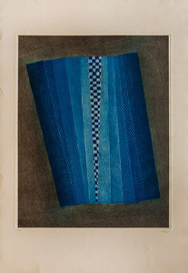 Blues 65/99 - Piza, Arthur Luiz