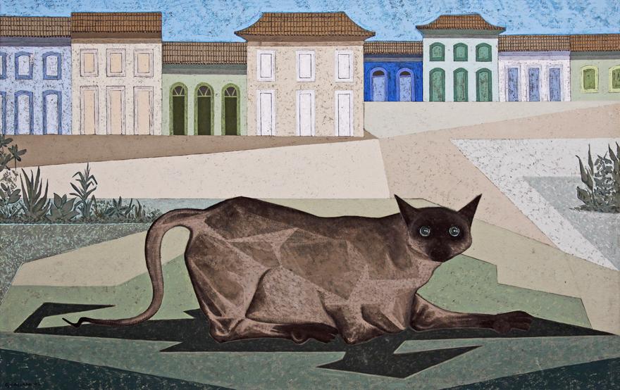 Gato-clovis-graciano