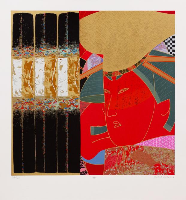 Kabuki-38-120-kazuo-wakabayashi