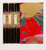Kabuki - 38/120 - Kazuo Wakabayashi