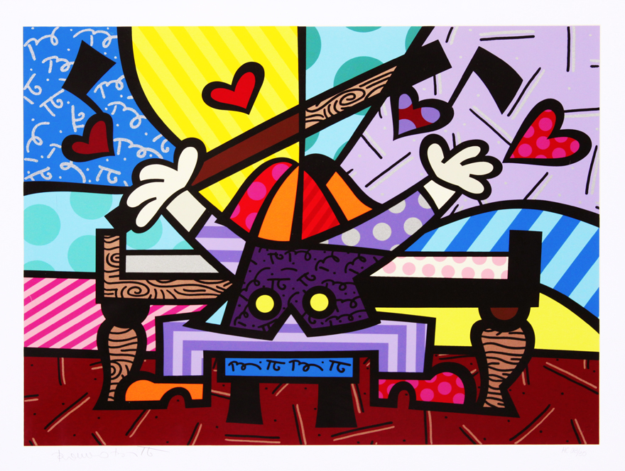 Piano-bar-hc-23-35-romero-britto