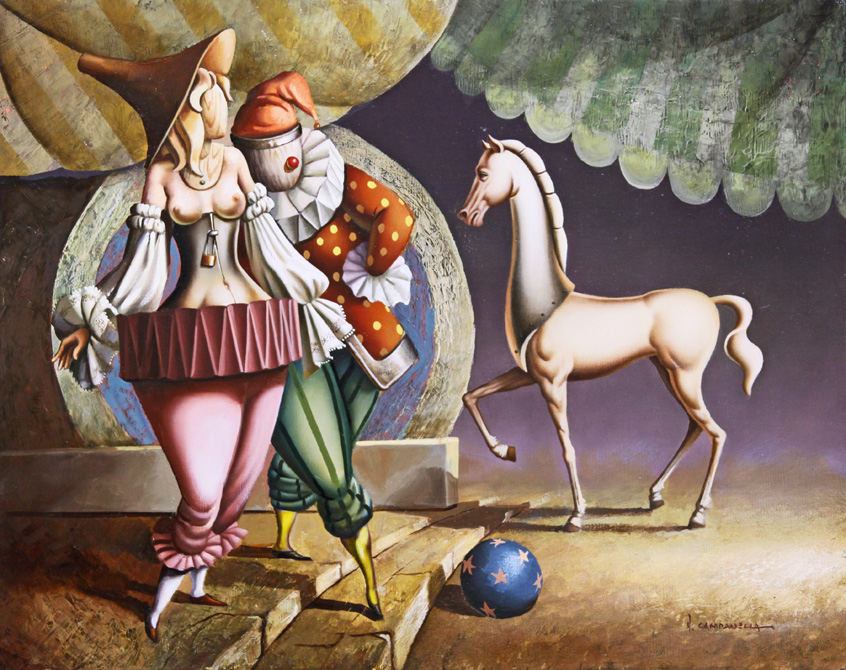 El-circo-metafisco-vito-campanella