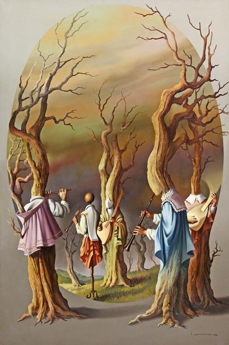 O-bosque-musical-vito-campanella
