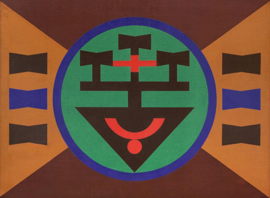 Emblema-78-rubem-valentim