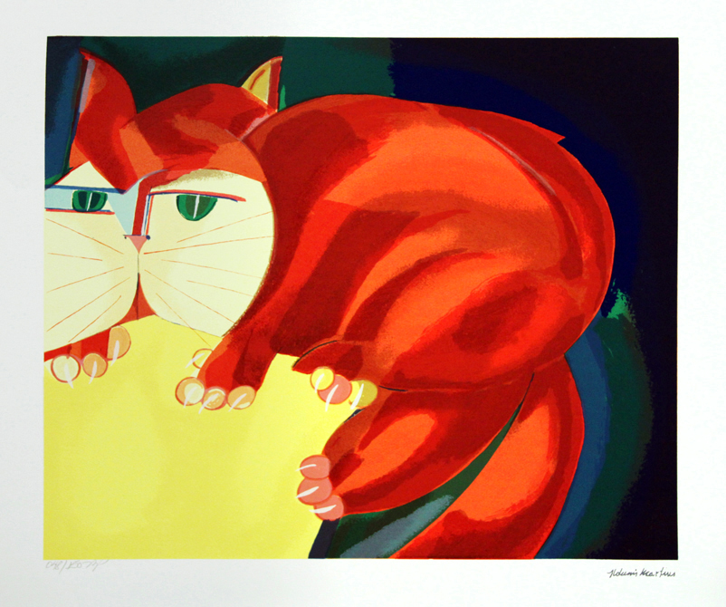 Gato-vermelho-aldemir-martins