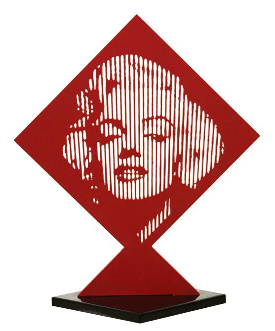 Marilyn-monroe-marcos-marin