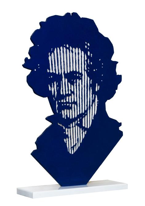 Beethoven-marcos-marin