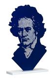 Beethoven - Marcos Marin