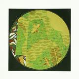 Bananeiras - Kazuo Wakabayashi