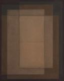Geometrico - Arcangelo Ianelli