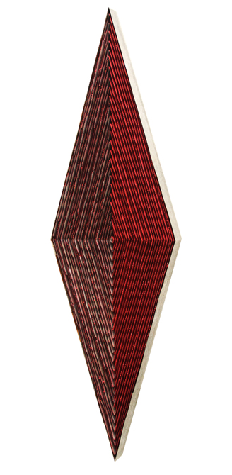 Losango-vermelho-marcos-coelho-benjamim