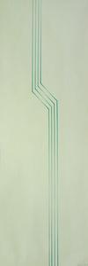 Linhas - Lothar Charoux