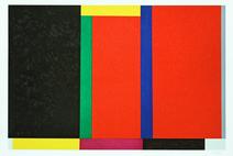 Geometrico - Eduardo Sued