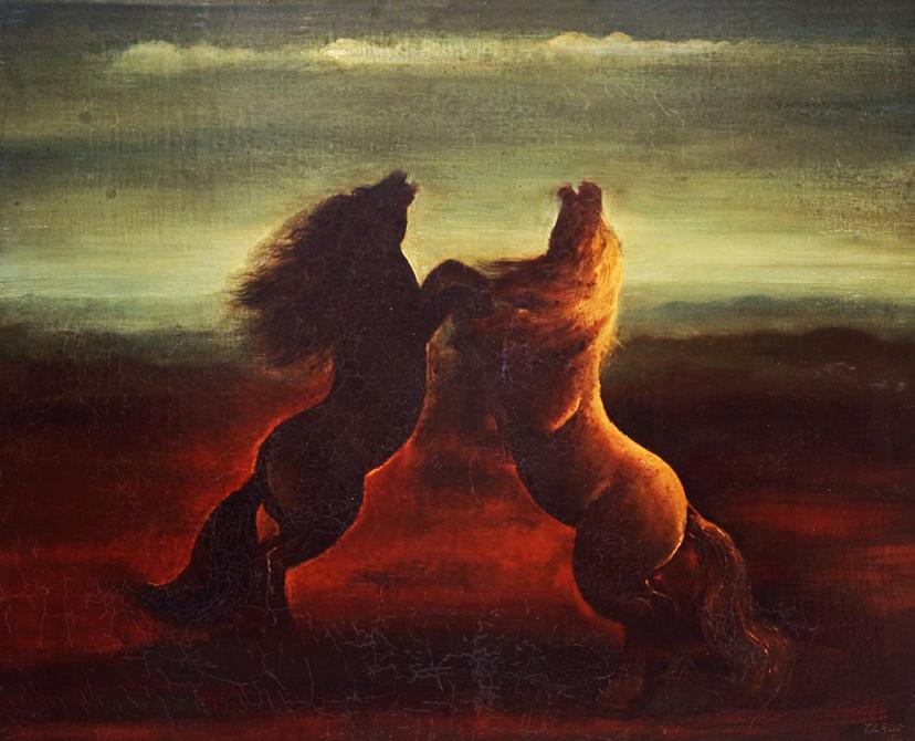 Cavalos-orlando-teruz