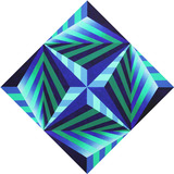 Origami - Yuli Geszti